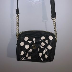 Betsey Johnson Mini bag